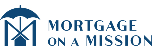 Mortgage On A Mission